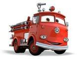 """Konkurs """"Spotkajmy się w Muzeum Pożarnictwa w Oseredku"""""""